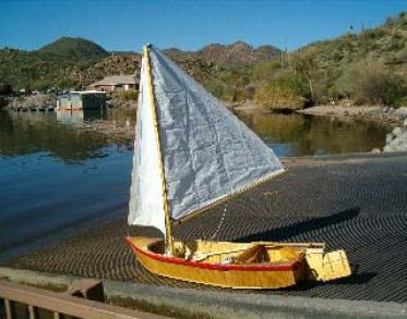 Toter2 Sail Suppliment Plans